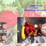 Ammy's Summer Flavour